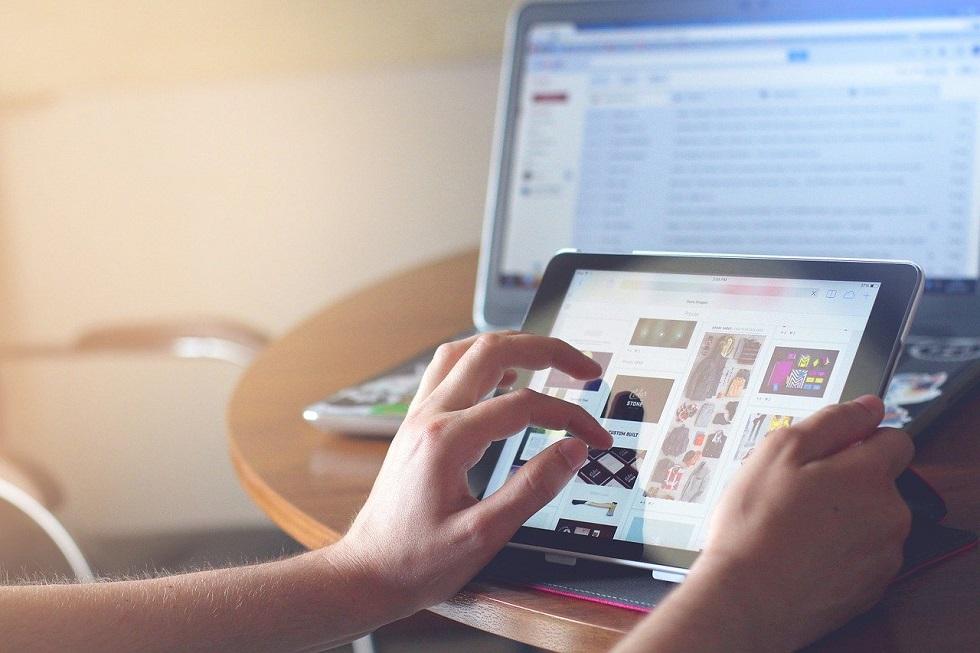 Asesoramiento y gestoría online