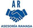 Asesoría Ramasa